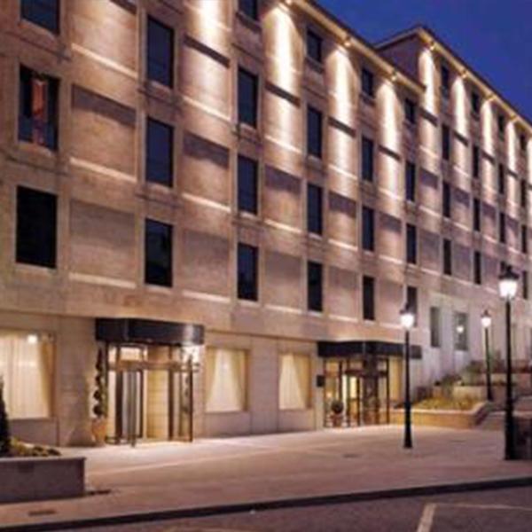 Foto-Hotel-LasClaras-2