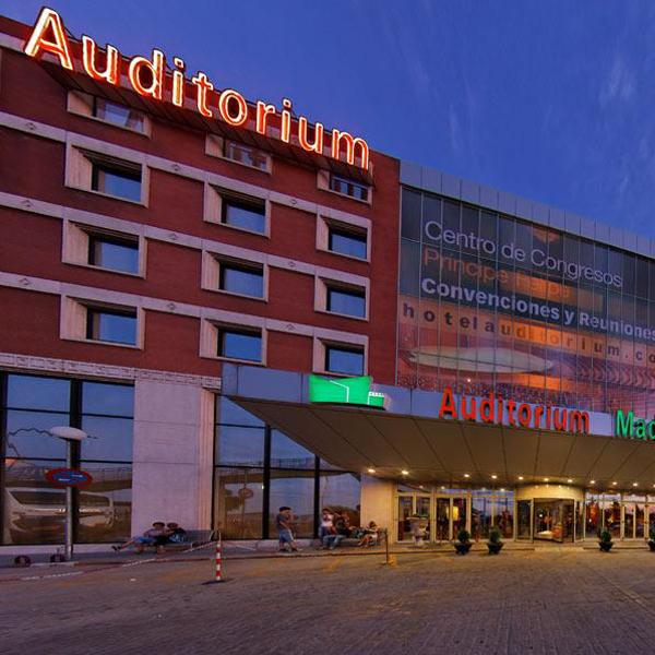 Foto-Hotel-Auditorium-4