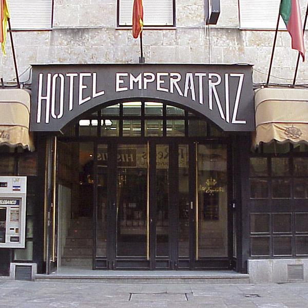 Foto-Hotel-Emperatiz-3