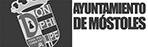 Logo-AyunMostoles