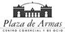 Centro Comercial y de Ocio Plaza de Armas