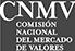 Nueva sede de la Comisión Nacional del Mercado de Valores