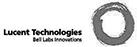 Ampliación Planta de Microprocesadores y Oficinas