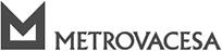 Centro Empresarial Euronova