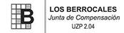 Logo-PJ-LosBerrocales