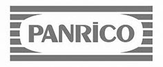 Logo-Panrico