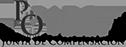 Logo-PradoOvera