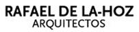 Logo-RdelaHoz