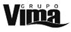 Logo-Vima