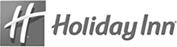 LogoHolidayInn
