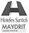 LogoHotelMaydrit