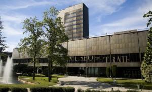 Foto-Adm-MuseoTraje-1