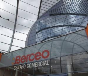 Foto-CC-Berceo-1