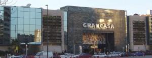 Foto-CC-Grancasa-1