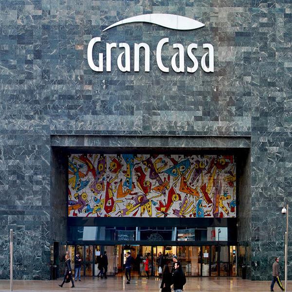 Foto-CC-Grancasa-3