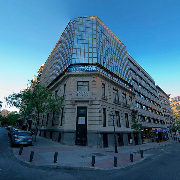 Foto-Hotel-GranVersalles-1