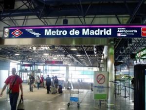 Foto-Car-Metro-1