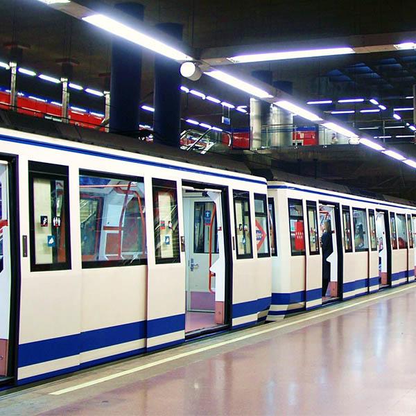 Foto-Car-Metro-2