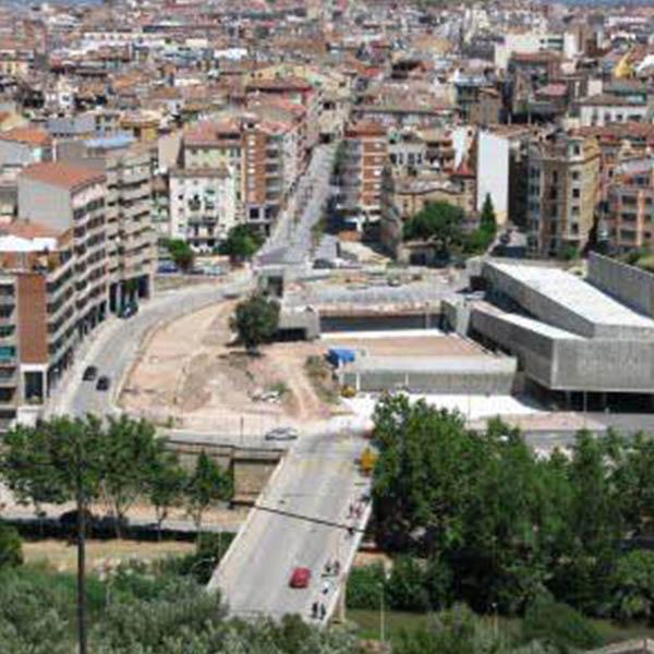 Foto-Urb-Manresa-2
