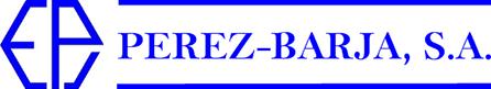 Perez Barja