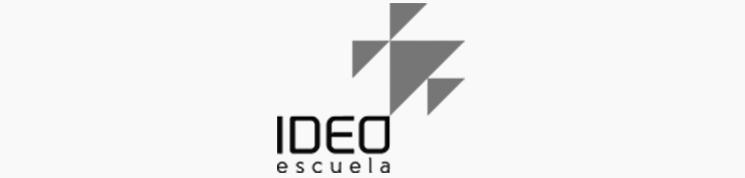Escuela IDEO